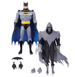 Figurine Batman 192478