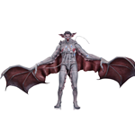 Figurine Batman 192483