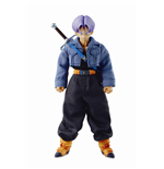 Figurine Dragon ball 192515