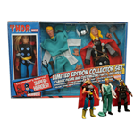 Figurine Marvel Superheroes 192537