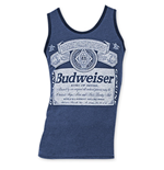 Top Budweiser pour homme