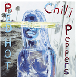 Vinyle Red Hot Chili Peppers - By The Way (2 Lp)