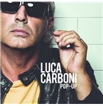 Vinyle Luca Carboni - Pop-Up