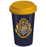 Tasse de voyage Harry Potter  192928
