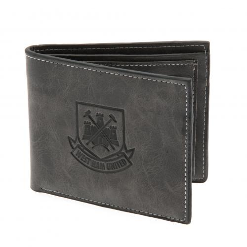 Portefeuille West Ham United FC