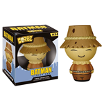 Figurine Batman 193239