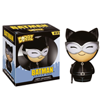 Figurine Batman 193243