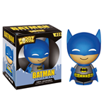 Figurine Batman 193244