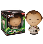 Figurine Ghostbusters 193247