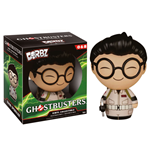Figurine Ghostbusters 193248