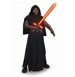 Figurine Interactive Kylo Ren Star Wars Épisode VII