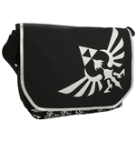 Sac Messenger  The Legend of Zelda 193385