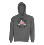 Sweat shirt Coors pour homme