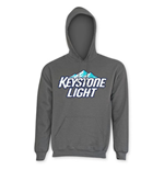Sweat shirt Keystone Beer  pour homme