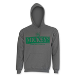 Sweat shirt Mickey's  pour homme
