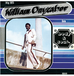 Vinyle William Onyeabor- Body & Soul