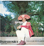 Vinyle William Onyeabor - Hypertension