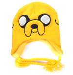 Casquette de baseball Adventure Time 194339