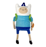 Sac à Dos Adventure Time - Peluche Finn