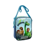 Sac Messenger  The Good Dinosaur 194497