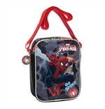 Sac Messenger  Spiderman 194498