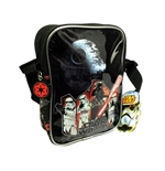 Sac Messenger  Star Wars 194499