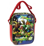 Sac Messenger  Tortues ninja 194500