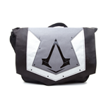 Sac Messenger  Assassins Creed  194571