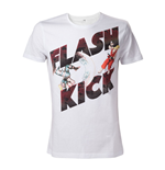 T-shirt Street Fighter  194576