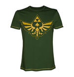 T-shirt The Legend of Zelda 194591