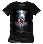 T-shirt Captain America  194675