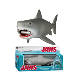 Figurine Jaws  194711