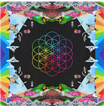 Vinyle Coldplay - A Head Full Of Dreams (2 Lp)