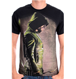 T-shirt Arrow 195025