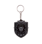 Porte-clés Call Of Duty - Black Ops Patch