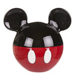 Tirelire Mickey Mouse 195091