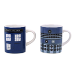 Tasse Doctor Who  195098