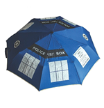 Parapluie Doctor Who  195099
