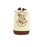 Sac Harry Potter  195151