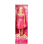Poupée Barbie 195196