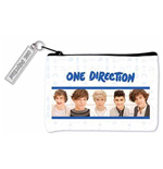 Trousse One Direction - One Direction