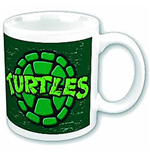 Tasse Tortues ninja 195298