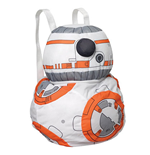Sac à Dos Star Wars BB-8
