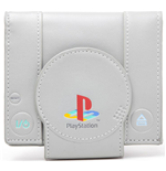 Portefeuille PlayStation 195437
