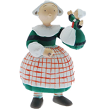Figurine Bécassine 195530