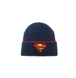 Casquette de baseball Superman 195556