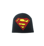 Casquette de baseball Superman 195557