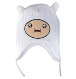 Casquette de baseball Adventure Time 195607