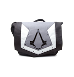 Sac à Bandoulière Assassin's Creed Syndicate