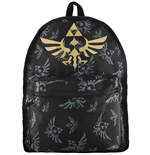 Sac à dos The Legend of Zelda 195626
